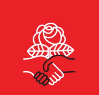 Click to join DSA!